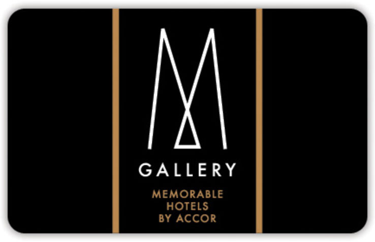 MGallery Collection - Assistant(e) de la directrice d'exploitation - Grand Hotel Roi René Aix en Provence