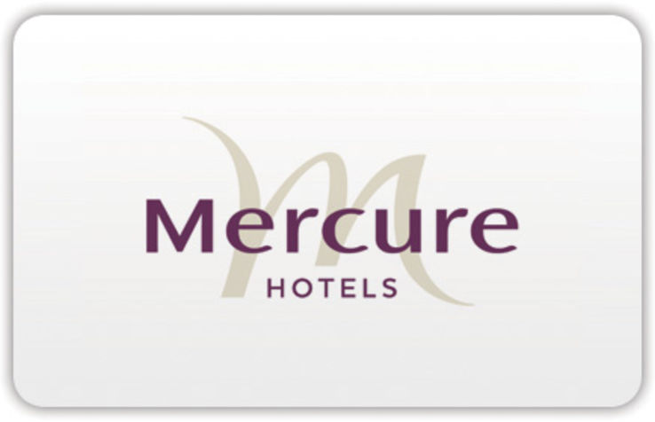 Mercure Windsor Castle Hotel - Regional Sales Co-ordinator - UK