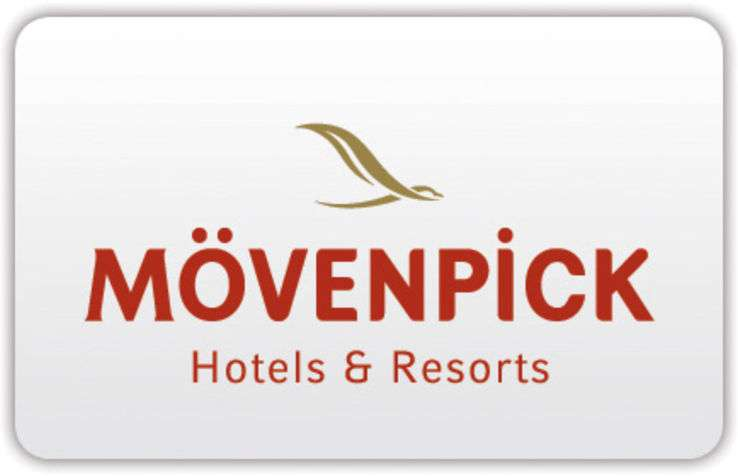 Mövenpick Hotels & Resorts -eCommerce Manager