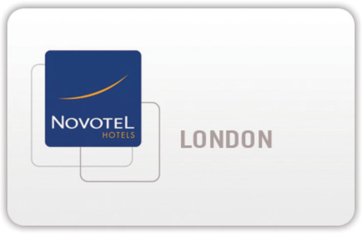 Novotel London West - ASSISTANT MICE OPERATIONS MANAGER