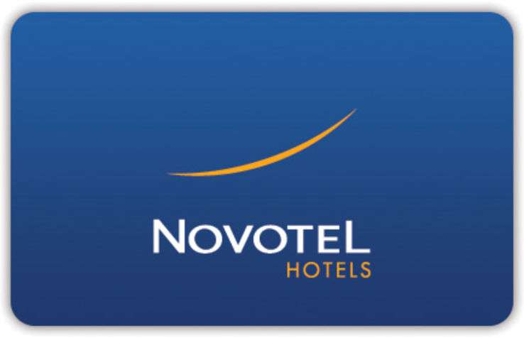 Novotel - Cluster Human Resources Coordinator - London