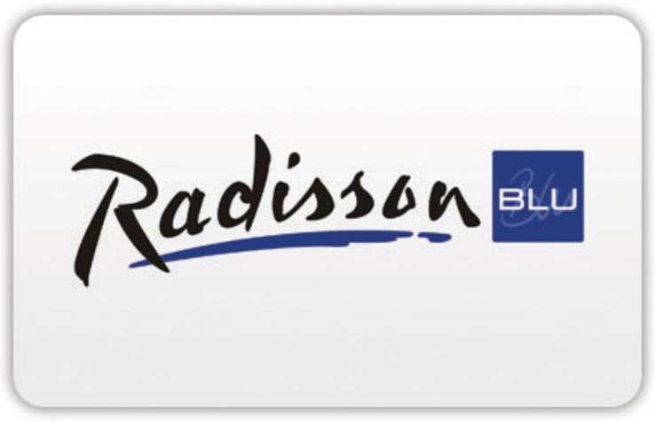 Radisson Blu - Marketing Coordinator - Brussels