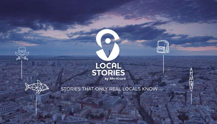 local_stories