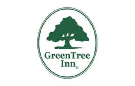 Green Tree Inn Hotel Management