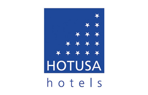 Hotusa Group