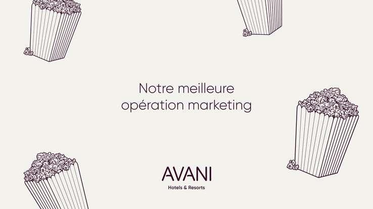 Cover Photo_Best Marketing Operation_Avani Hotels&Resorts.jpeg