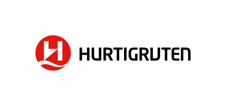 Hurtigruten_logo_primary_RGB_red-positive.png