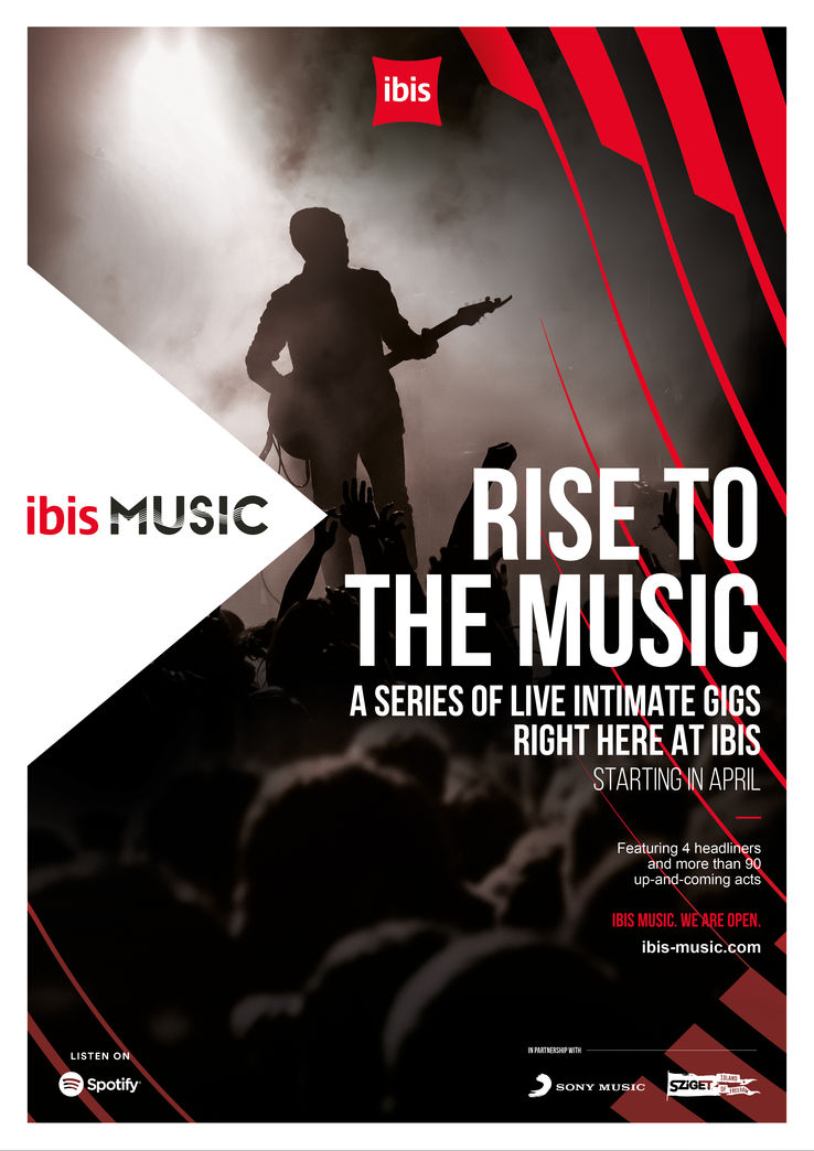 ibis Music_Key_Visual_Programme_Announcement.jpg