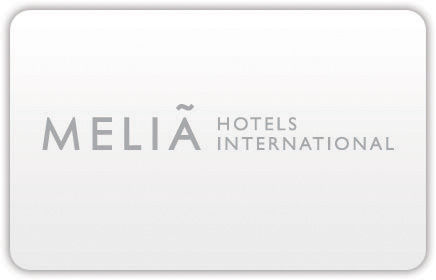 Melia Hotels International - Financial Controller - Sol Taghazout, Morocco