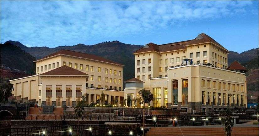 Ecole Hoteliere Lavasa Wins Accor S Take Off Challenge