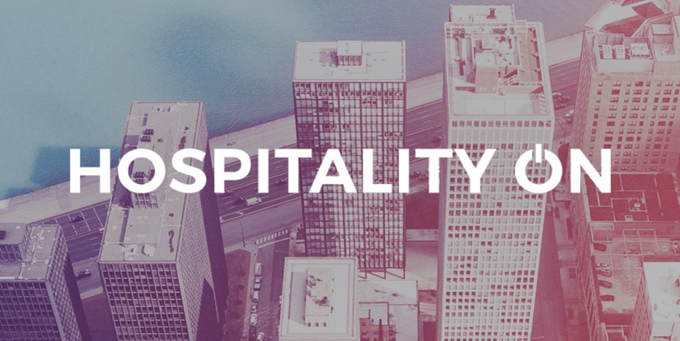 IHG goes Cloud | Hospitality ON
