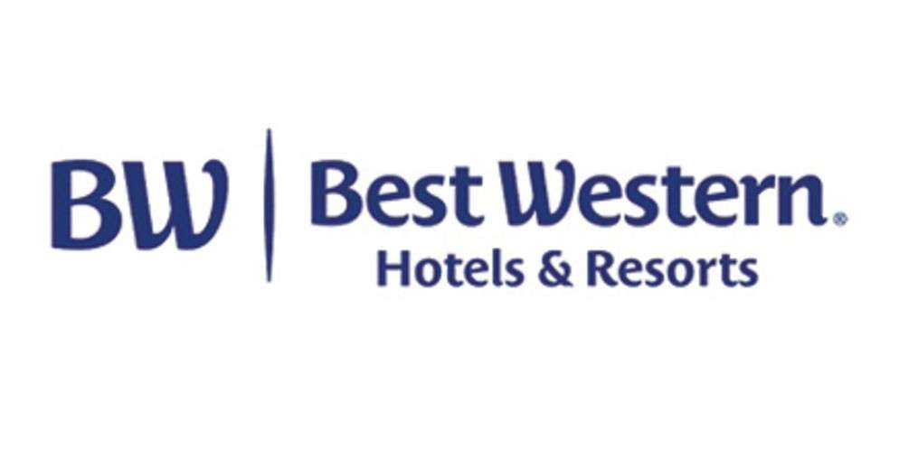 Best Western Hôtels & Resorts