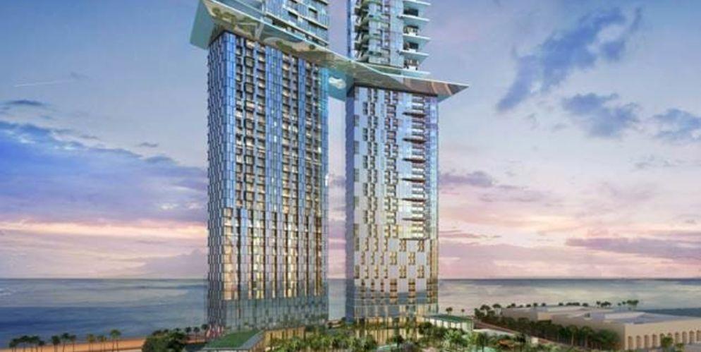 Raffles Hotels And Resorts