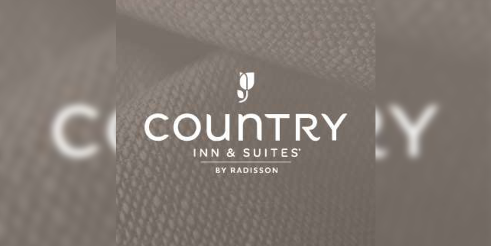 Country Inns & Suites by Radisson