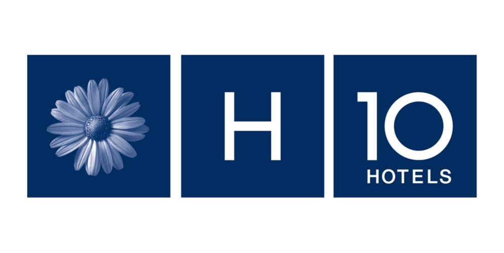 H10 Hotels Announces Openings For 2018 Hospitality On