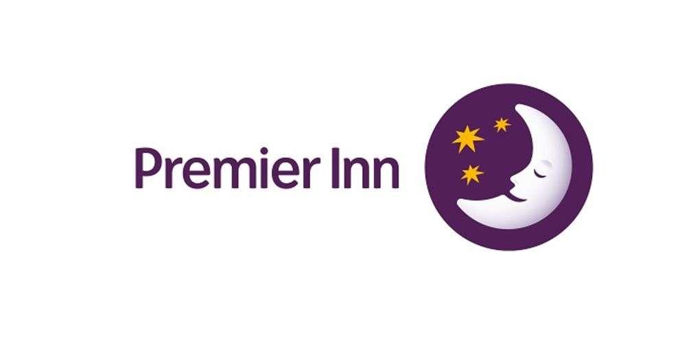 Premier Inn Hotels Europe