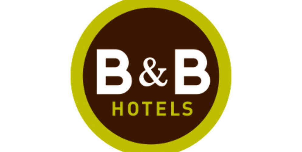 B&B Hôtels Montrouge