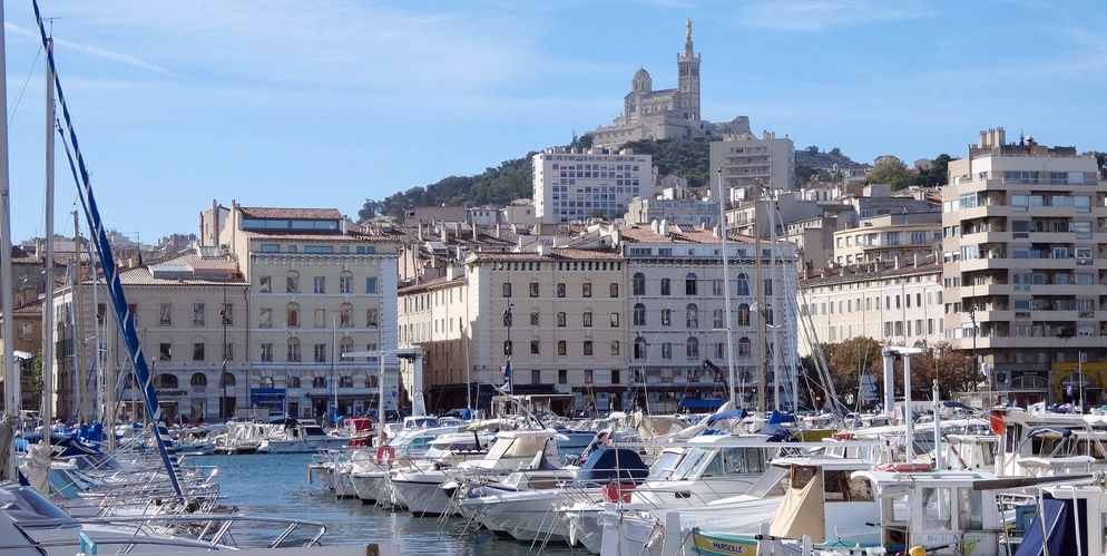 MEININGER opens its fourth French address in Marseille | Hospitality ON