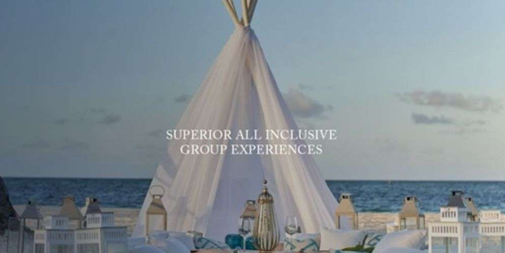 Superior All Inclusive Group Experiences