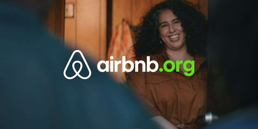Airbnb.org