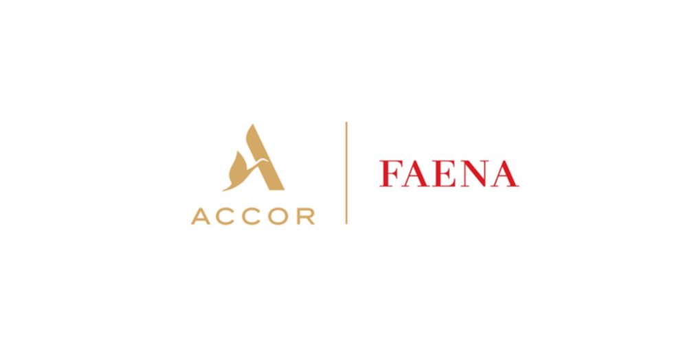 Marques ACCOR et FAENA