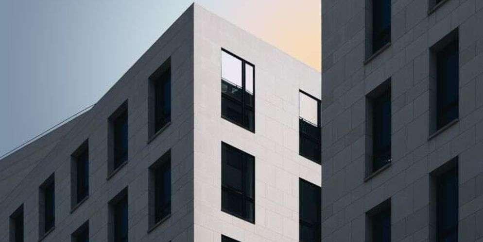 L'architecture de Boulogne Billancourt
