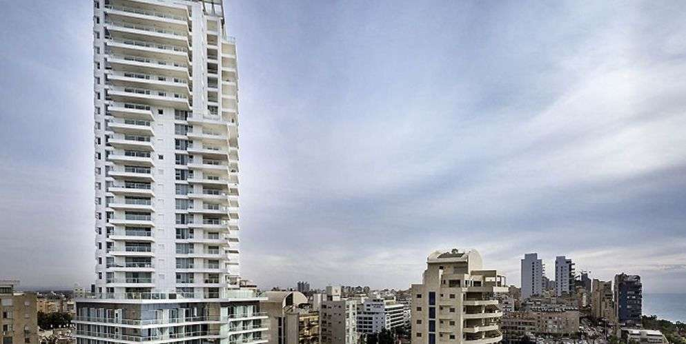 Le David Tower Hotel Netanya MGallery by Sofitel  http://hospitality-on.com/actualites/2016/05/13/ouverture-de-deux-hotels-mgallery-by-sofitel-en-israel-et-au-bresil/#ixzz48WWPtLNf