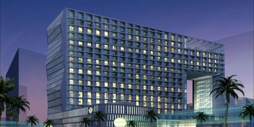 In Ethiopia Wyndham Multiplies Hotel Projects English Hospitality On