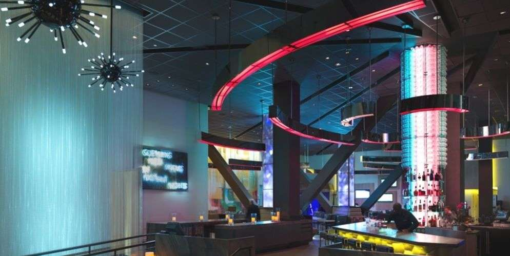 The Novotel New York Times Square Is About To Be Sold English Hospitality On