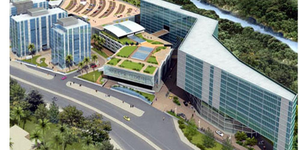 Bellagio is to open in Mumbai | Hospitality ON