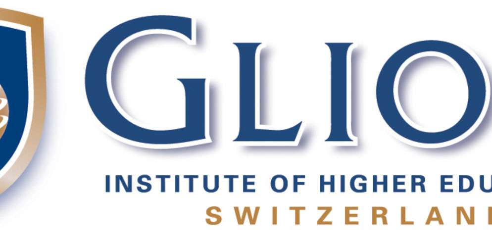 Glifor 1000 mg cbd oil