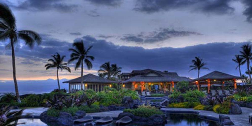 Castle Resorts Hotels Names Robin Graf Vpoo Hospitality On