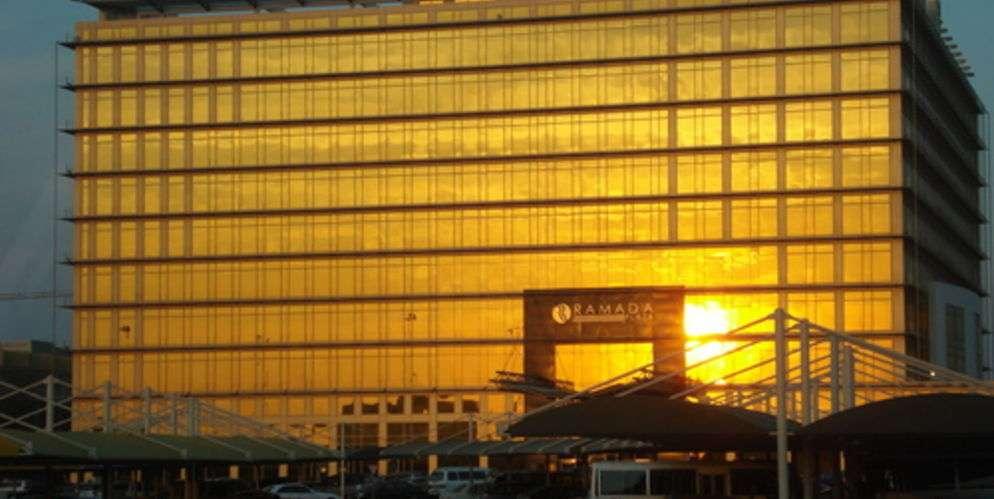 Rezidor announces the Radisson Blu Hotel, Doha, Qatar