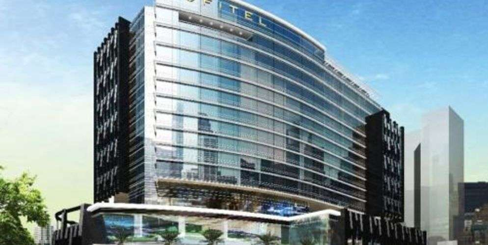 Sofitel Luxury Hotels Announces The Opening Of Its First Hotel In India Mumbai Bkc