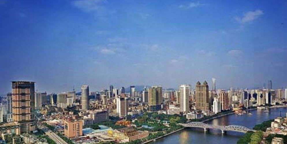 Solís Hotels & Resorts Announces Solís Guangzhou, China | Hospitality ON