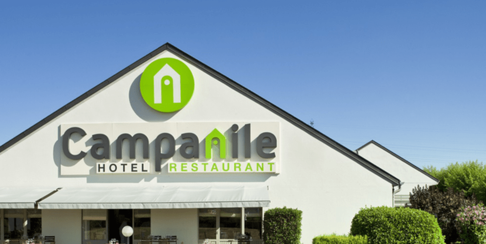 The American Blackstone Announces Of Simply Hotels Group A Portfolio 45 French To Real Estate Fund Management Company Mata