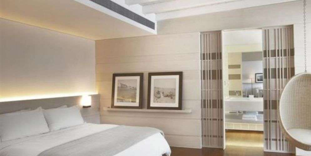 Four Seasons Astir Palace Hotel Athens