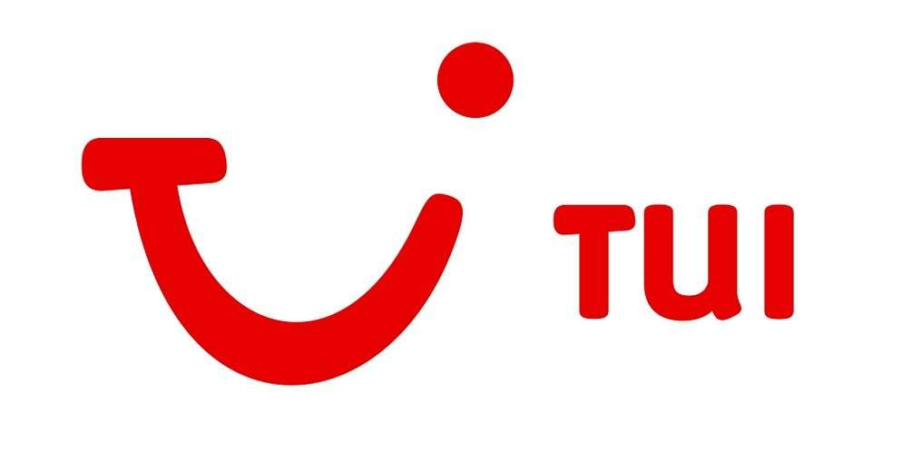 TUI optimiste pour 2014