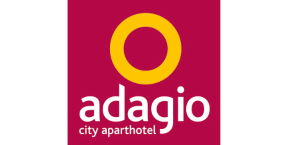 ADAGIO Paris
