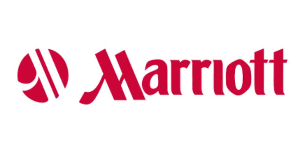 Marriott Hotels Train All Employees on Human Trafficking