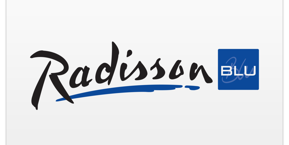 Radisson Blu - Stage Meetings & Events - France
