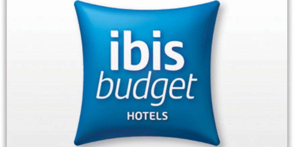 Ibis budget pontault combault adjoint e de direction h for Ibis budget douche dans la chambre