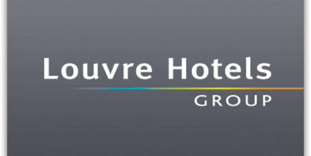 Louvre Hotels - Adjoint de Direction H/F - Colombes