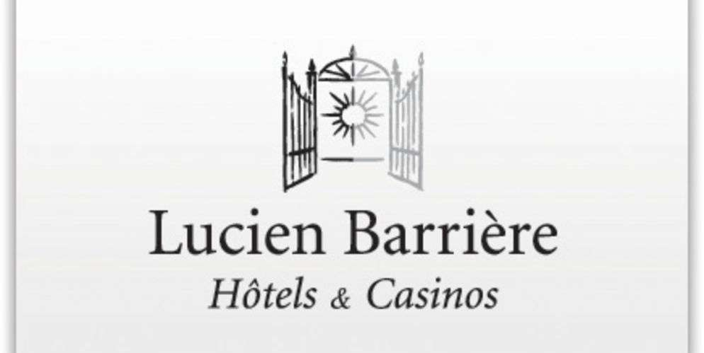 Lucien Barrière Hôtels & Casinos - Stage Assistant Marketing (H/F) - Station La Baule