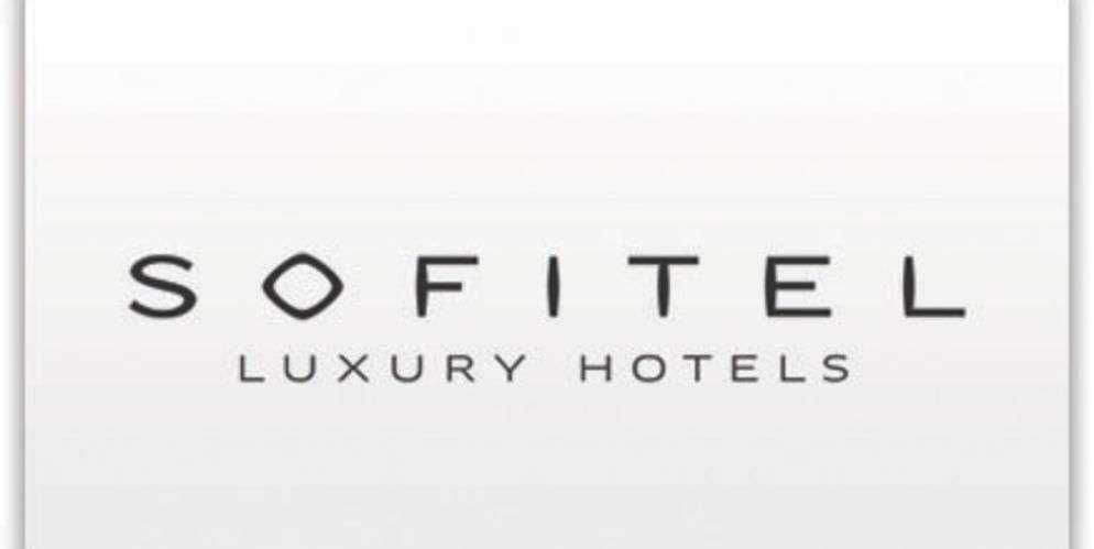 Sofitel Paris La Défense - Stage Revenue Management (H/F) - Hauts De Seine