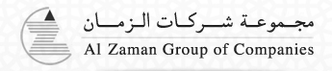 Al Zaman Group of Companies
