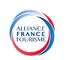 Alliance France Tourisme